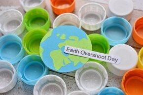 Earth Overshoot Day. Con la pandemia di Coronavirus quest'anno è arrivato più tardi