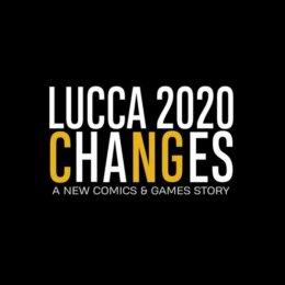 Lucca Comics & Games 2020, un'edizione diversa a causa del Coronavirus