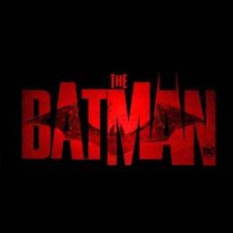 La produzione di Batman interrotta nuovamente a causa del Coronavirus