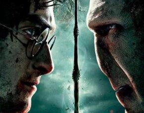 Harry Potter tra scienza e storia