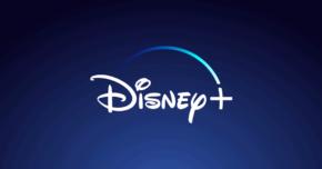 Disney+ raggiunge i 73 milioni di abbonati