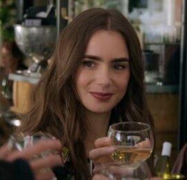 Emily in Paris è stata rinnovata per la Seconda Stagione su Netflix