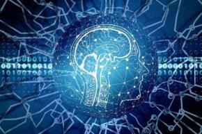 Lucy, nasce a Modena la prima scuola sperimentale di IA