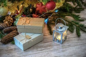 Regali di Natale, ecco 20 idee per regali Geekastici