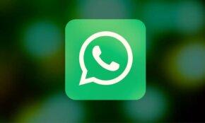 Whatsapp, attenzione al furto di profilo!