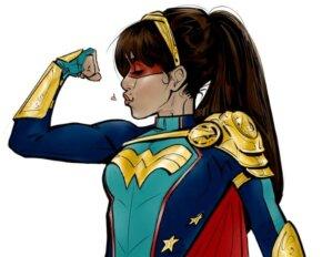 Wonder Girl, una serie tv di Berlanti per la CW