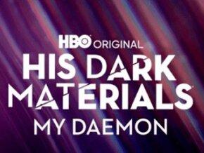 HBO ha lanciato un'app per creare il proprio Daemon