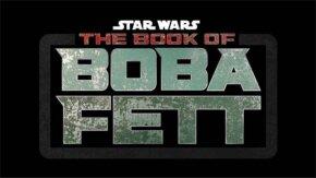 Confermato lo spin-off di The Mandalorian su Boba Fett