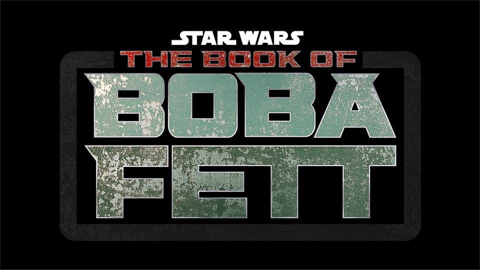 The Book of Boba Fett, annunciato spin-off