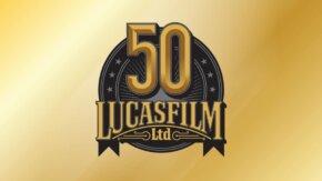Lucasfilm celebrerà il 50esimo anniversario nel 2021