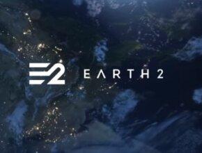 Earth 2 cos'è e come funziona