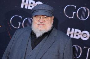 """HBO al lavoro sulla serie prequel di Game Of Thrones: """"Tales of Dunk and Egg"""""""