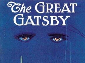 """È in lavorazione una serie tv su """"Il Grande Gatsby"""""""