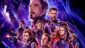 Marvel: ordine cronologico film e serie tv (incluso WandaVision)