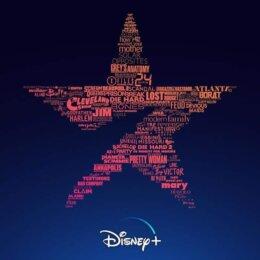 Star dal 23 febbraio su Disney+: ecco il catalogo