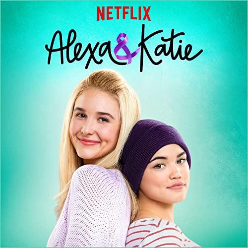 Giornata mondiale contro il cancro, una sitcom che affronta l'argomento: Alexa&Katie.