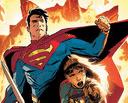 Superman e Wonder Woman fanno squadra in Future State