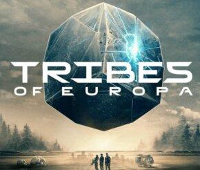 Tribes of Europa, trama della nuova serie distopica tedesca