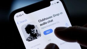 Clubhouse: cos'è, come funziona e come ricevere un invito