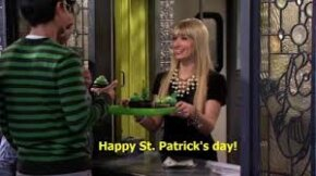 Patrick's Day e serie tv: i 4 migliori episodi a tema