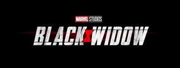 Black Widow, Fase 4 Marvel.