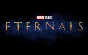 Eternals, Fase 4 Marvel.