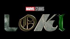 Loki, Fase 4 Marvel.
