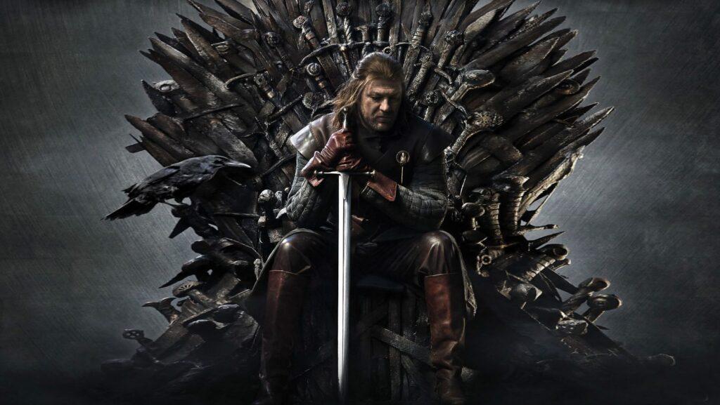 Game Of Thrones diventa uno spettacolo teatrale.