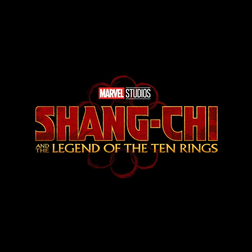 Shang_Chi and the Legend of the Ten Rings, Fase 4 Marvel.