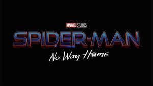 Spider-Man No Way Home, Fase 4 Marvel.