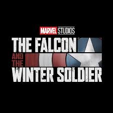 The Falcond and The Winter Soldier, Fase 4 Marvel.