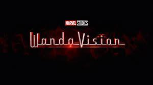 Fase 4 Marvel, Wandavision.