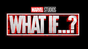 What if...? Fase 4 Marvel.