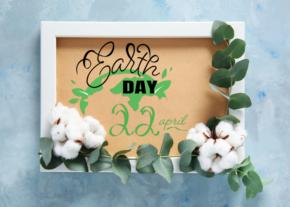 Earth Day 2021: 5 documentari per celebrarlo