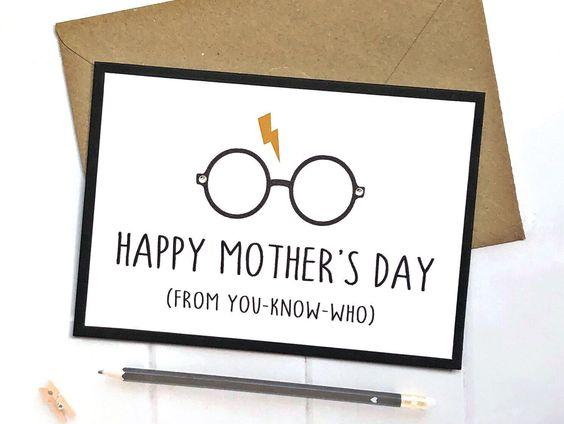 Regali Festa della Mamma 2021
