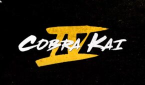 Il ritorno di Terry Silver nella quarta stagione di Cobra Kai