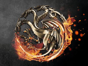 House of the Dragon prime immagini e tutto ciò che sappiamo