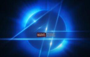 Marvel svela il titolo di Black Panther 2 ma non solo