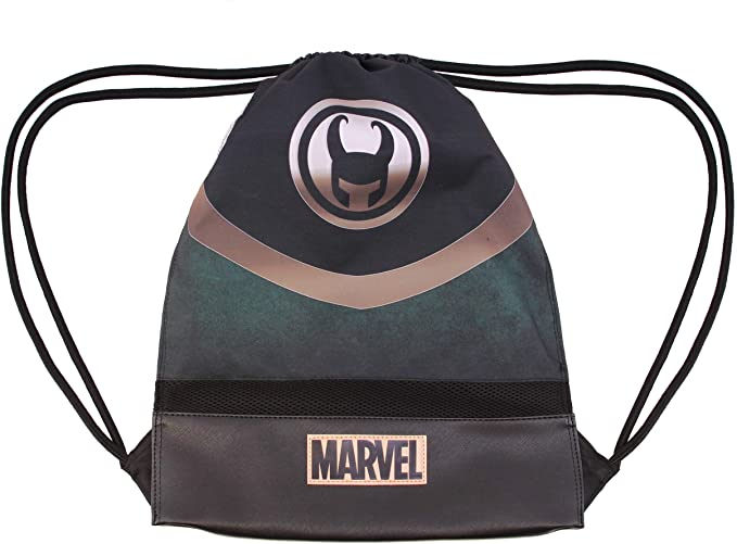 Gadget Loki, per arrivare preparati alla nuova serie