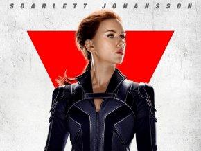 Risolta la causa tra Disney e Scarlett Johansson