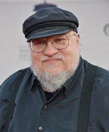 Il finale del libro di Game Of Thrones sarà diverso dalla serie