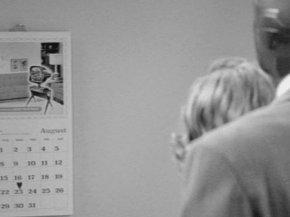 WandaVision aveva anticipato la data di uscita del trailer di Spider-Man