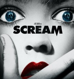 Scream in arrivo un Blu-ray 4k per il suo 25° anniversario