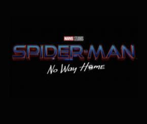 Spider-Man: No Way Home, dove si inserisce nella timeline MCU?